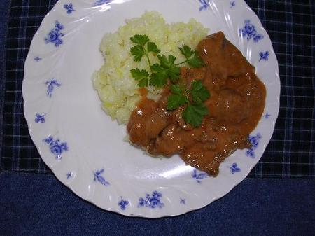 beef20040118.jpg
