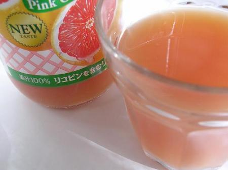pink_grapefruits_juice.jpg